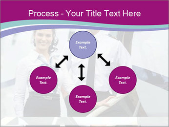 0000077306 PowerPoint Template - Slide 91