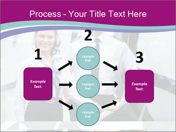 0000077306 PowerPoint Template - Slide 92