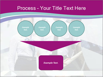 0000077306 PowerPoint Template - Slide 93