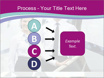 0000077306 PowerPoint Template - Slide 94