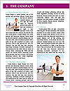 0000077306 Word Template - Page 3