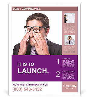0000077307 Poster Templates