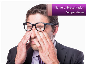 0000077307 PowerPoint Template