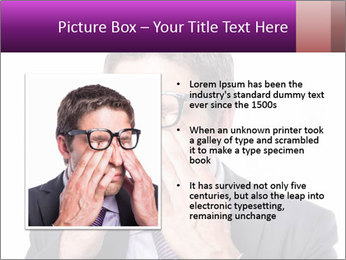 0000077307 PowerPoint Template - Slide 13