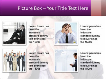 0000077307 PowerPoint Template - Slide 14