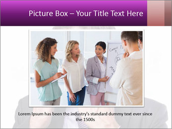 0000077307 PowerPoint Template - Slide 15