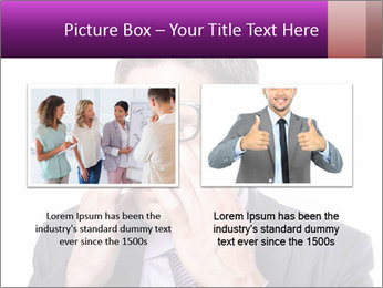 0000077307 PowerPoint Template - Slide 18