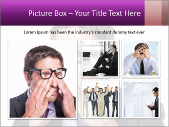 0000077307 PowerPoint Template - Slide 19