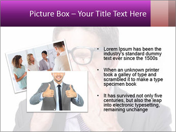 0000077307 PowerPoint Template - Slide 20