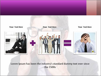 0000077307 PowerPoint Template - Slide 22