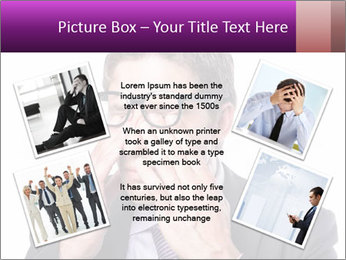 0000077307 PowerPoint Template - Slide 24