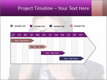 0000077307 PowerPoint Template - Slide 25