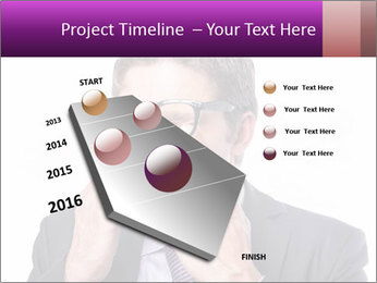 0000077307 PowerPoint Template - Slide 26