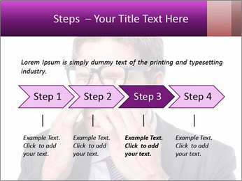 0000077307 PowerPoint Template - Slide 4