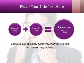0000077307 PowerPoint Template - Slide 75