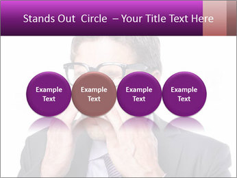 0000077307 PowerPoint Template - Slide 76