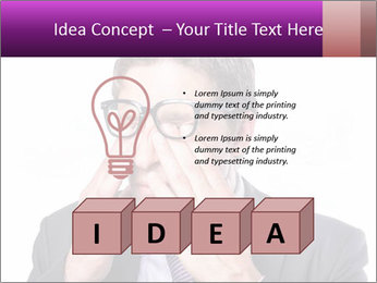 0000077307 PowerPoint Template - Slide 80