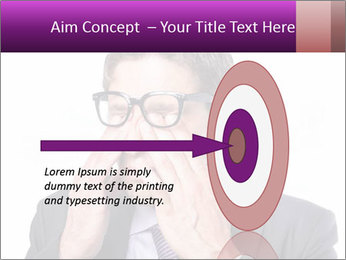 0000077307 PowerPoint Template - Slide 83