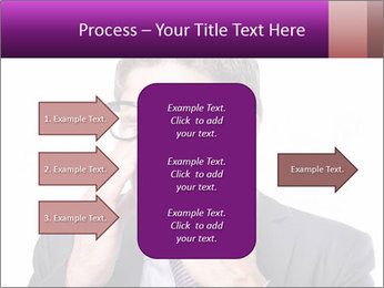 0000077307 PowerPoint Template - Slide 85