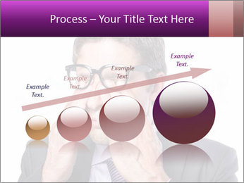 0000077307 PowerPoint Template - Slide 87
