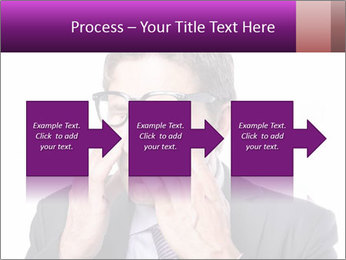 0000077307 PowerPoint Template - Slide 88