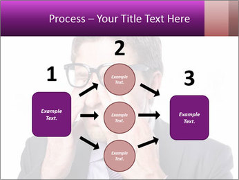 0000077307 PowerPoint Template - Slide 92