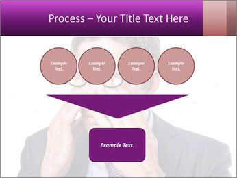 0000077307 PowerPoint Template - Slide 93