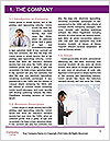 0000077307 Word Templates - Page 3