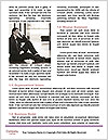 0000077307 Word Templates - Page 4