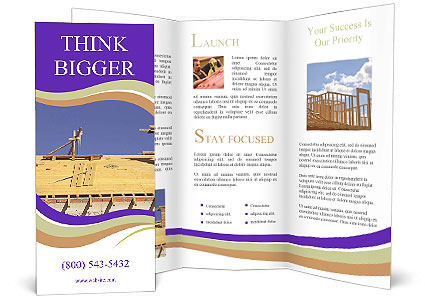 0000077308 Brochure Template