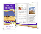 0000077308 Brochure Templates