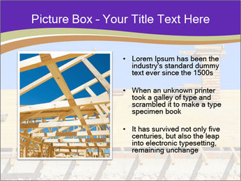 0000077308 PowerPoint Template - Slide 13