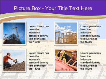 0000077308 PowerPoint Template - Slide 14