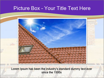 0000077308 PowerPoint Template - Slide 16