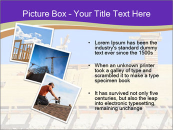 0000077308 PowerPoint Template - Slide 17