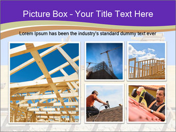 0000077308 PowerPoint Template - Slide 19