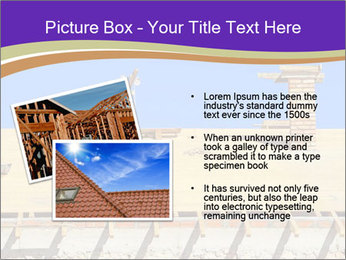 0000077308 PowerPoint Template - Slide 20
