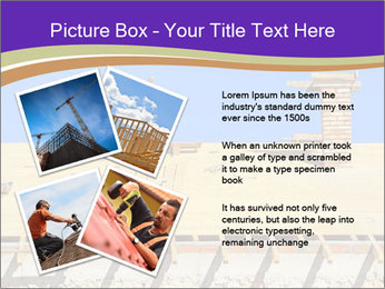 0000077308 PowerPoint Template - Slide 23