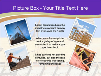 0000077308 PowerPoint Template - Slide 24