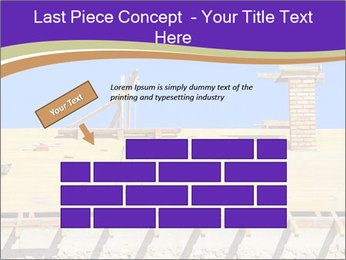 0000077308 PowerPoint Template - Slide 46