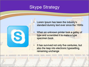 0000077308 PowerPoint Template - Slide 8