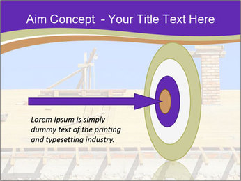 0000077308 PowerPoint Template - Slide 83