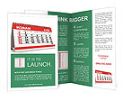 0000077309 Brochure Templates