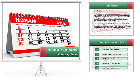 0000077309 PowerPoint Template