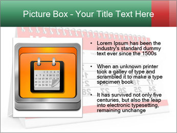 0000077309 PowerPoint Template - Slide 13