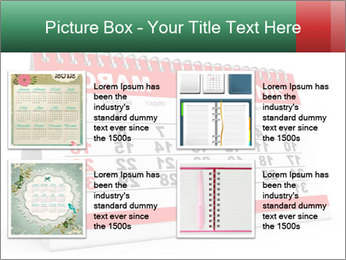 0000077309 PowerPoint Template - Slide 14