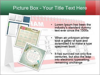0000077309 PowerPoint Template - Slide 17