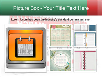 0000077309 PowerPoint Template - Slide 19