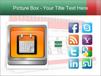 0000077309 PowerPoint Template - Slide 21
