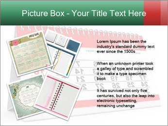 0000077309 PowerPoint Template - Slide 23